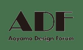 Aoyama Design Forum (ADF)