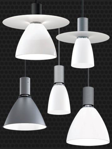 Delray Lighting Llc On Architizer 12 Products