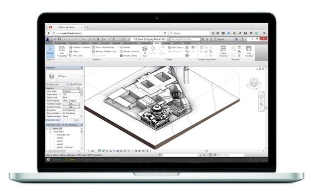 Architecture Programs For Mac