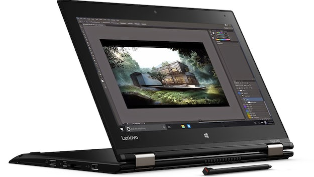 Which Is the Best Laptop for Architects? - Architizer Journal