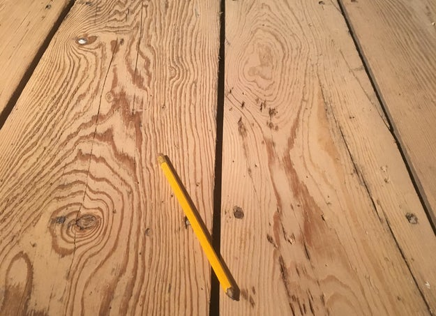 How To Specify Wood Flooring