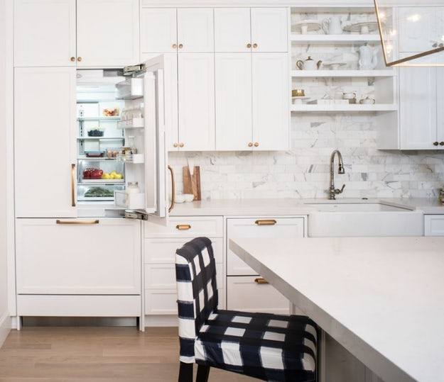 How To Specify Kitchen Cabinetry Architizer Journal