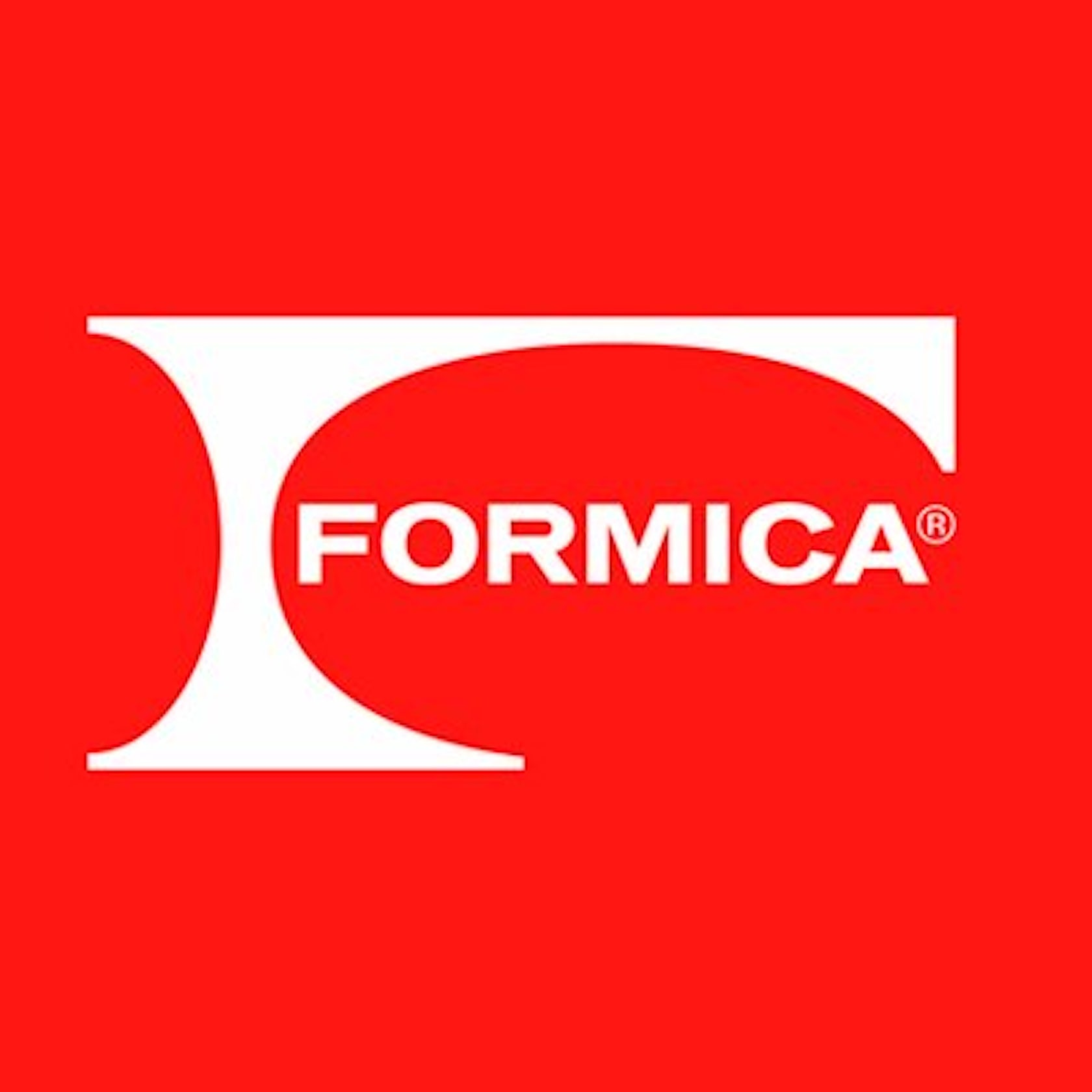 Formica Group North America