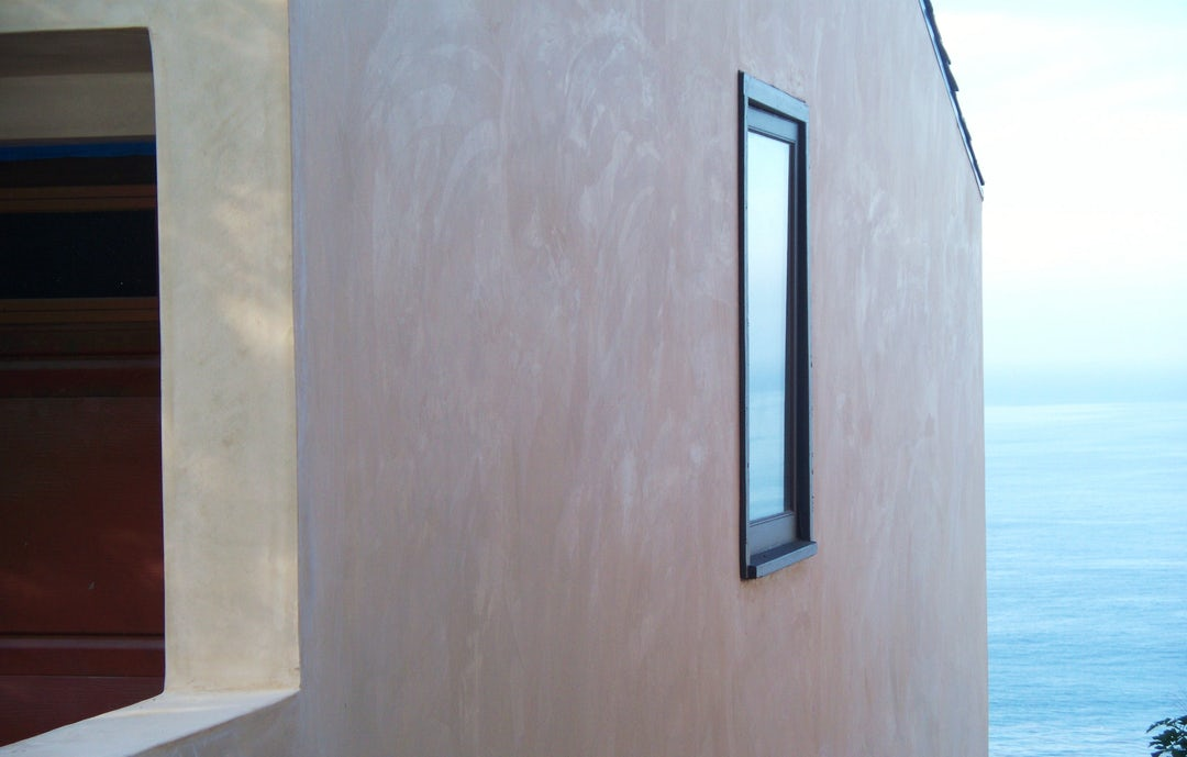 popular stucco finishes how to specify stucco architizer