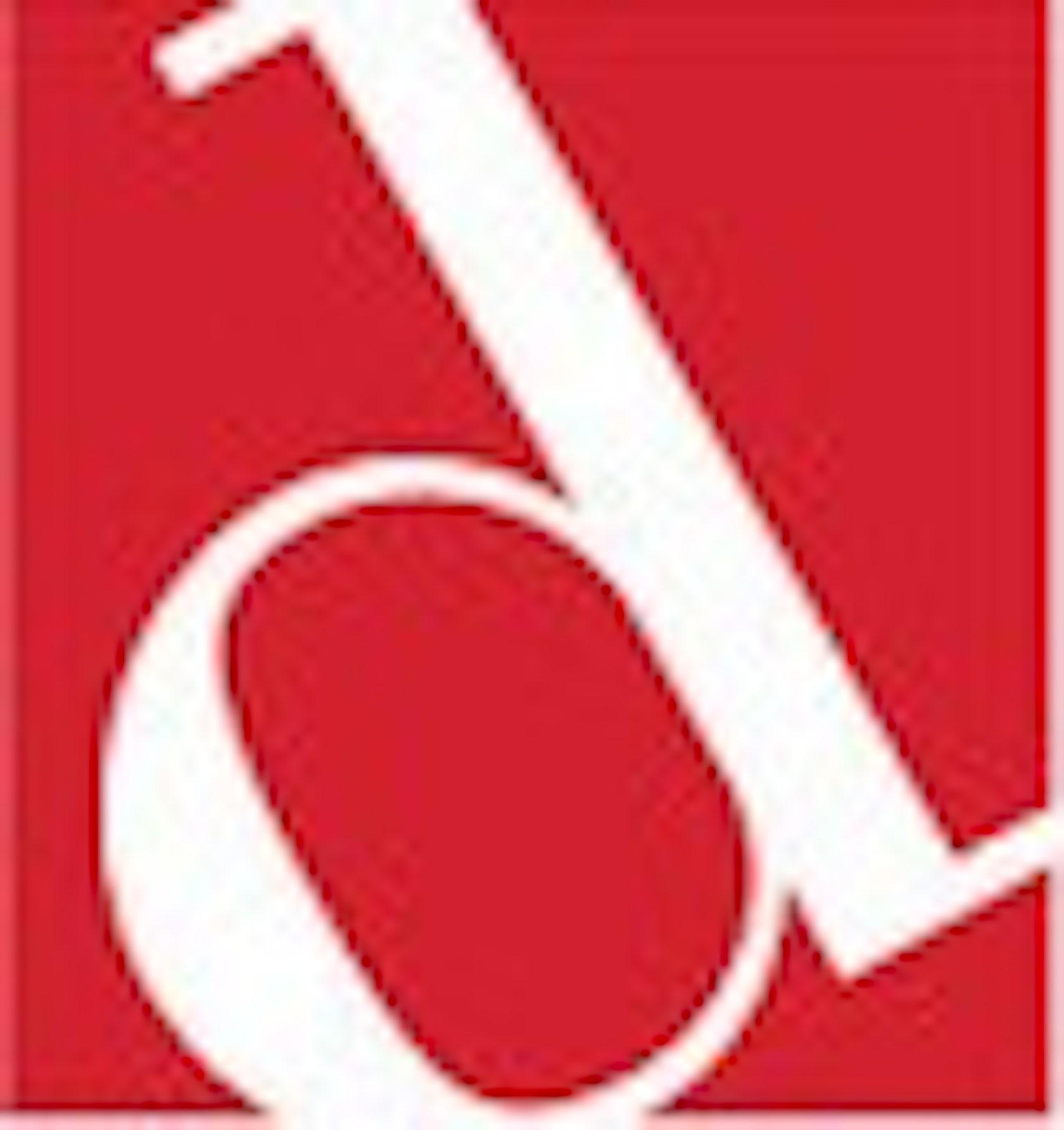 Dal Tile Logo Design Ideas