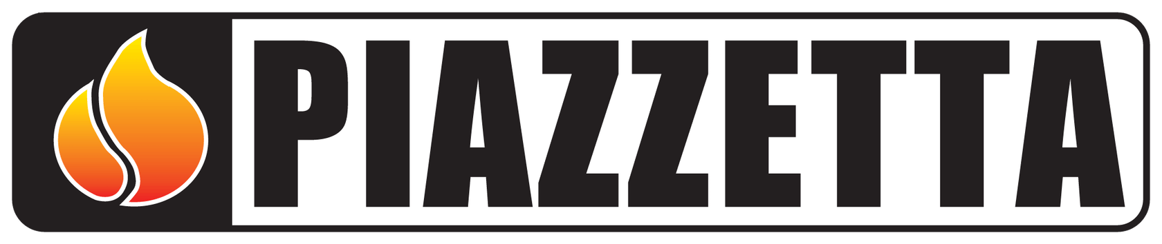 Image result for piazzetta logo