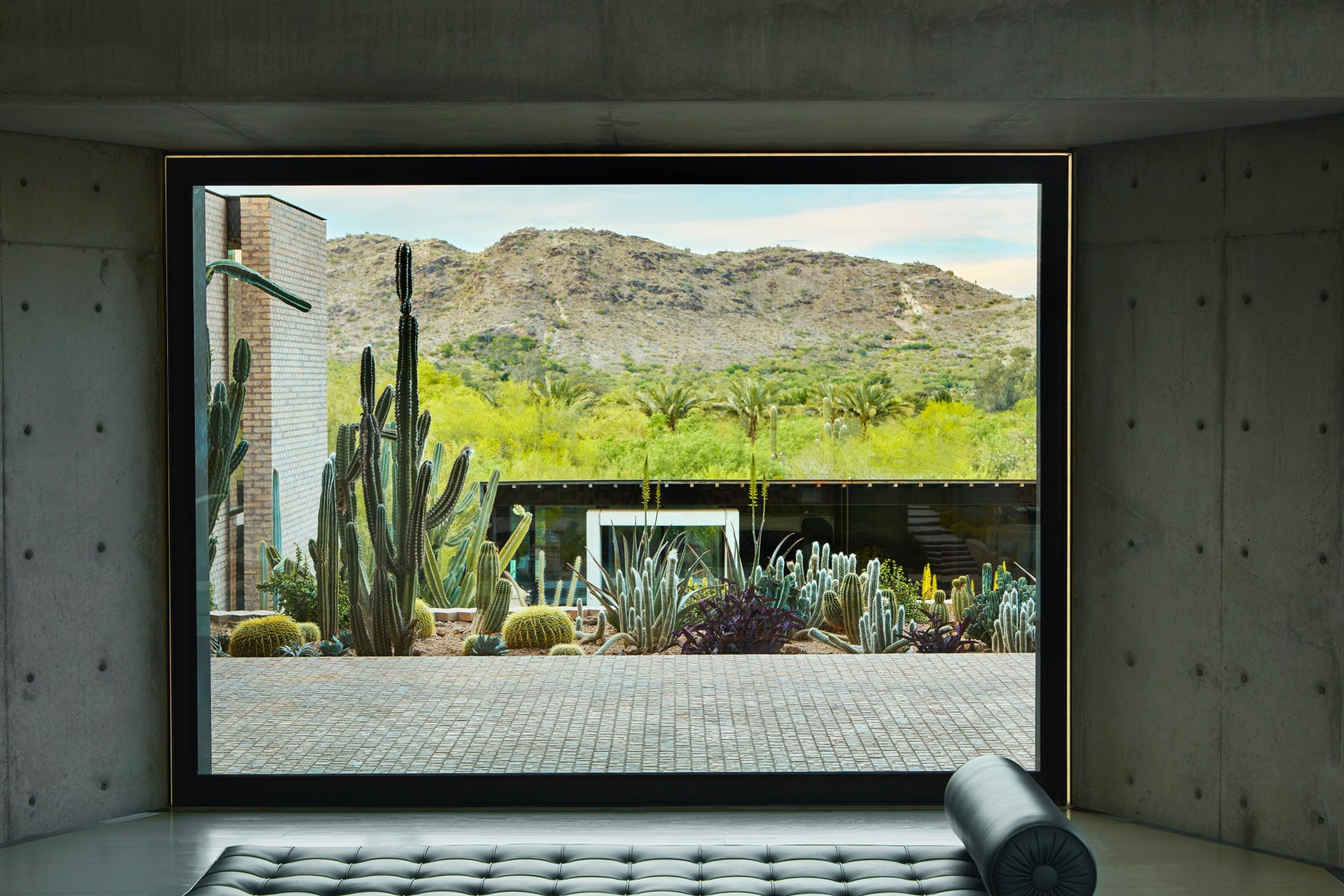 © Colwell Shelor Landscape Architecture