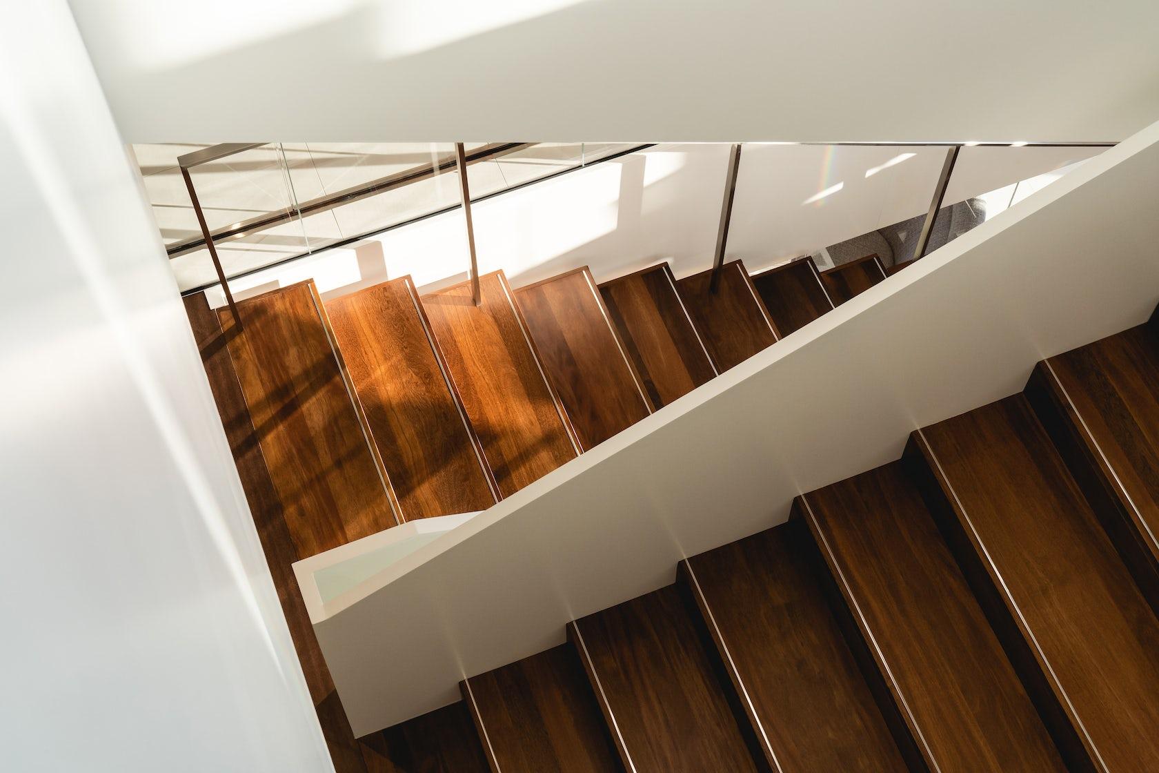 © NEUF architect (e) s