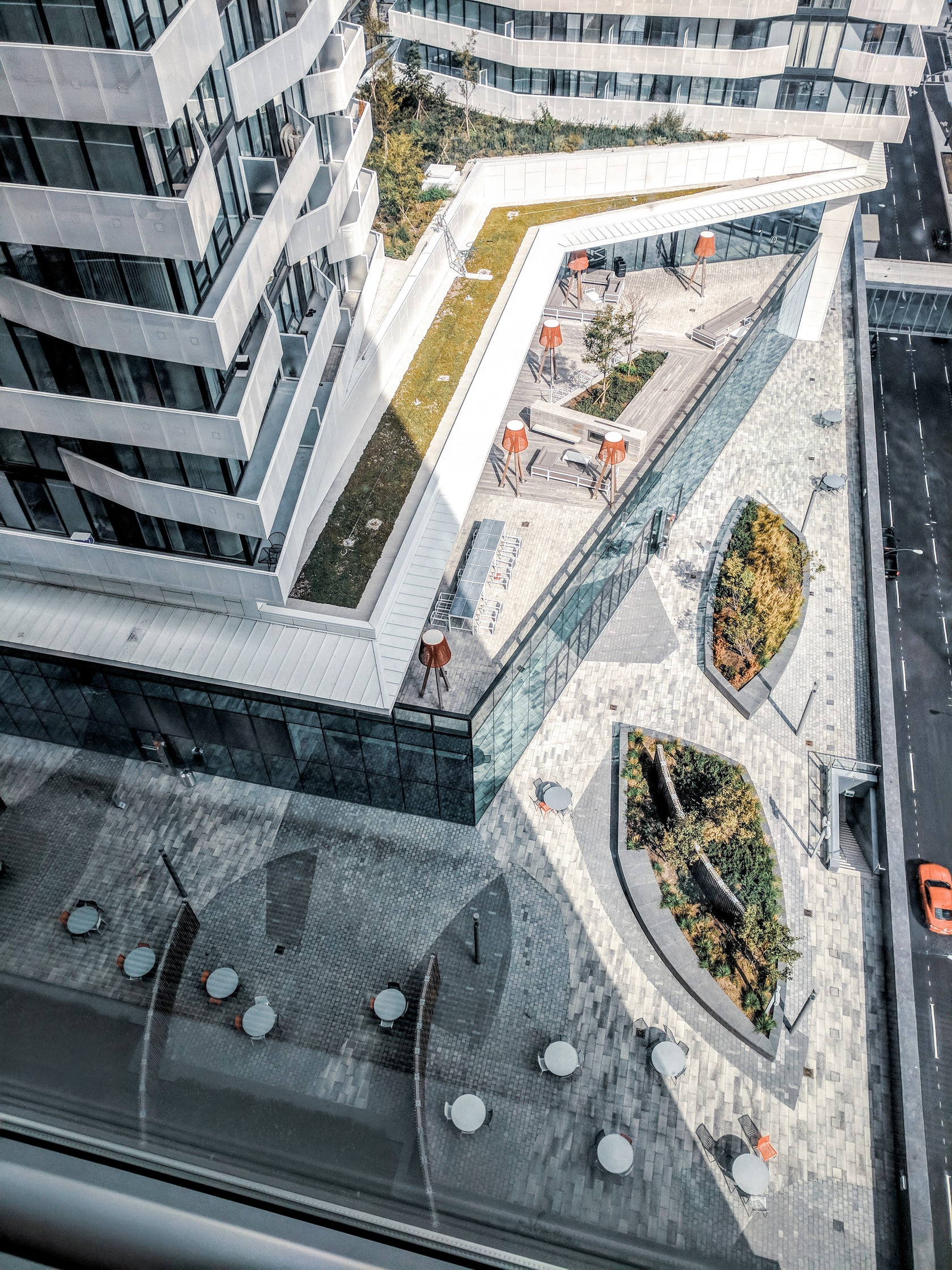 © architects–Alliance