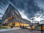 © Teeple Architects Inc.