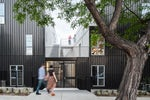 © Lorcan O'Herlihy Architects [LOHA]