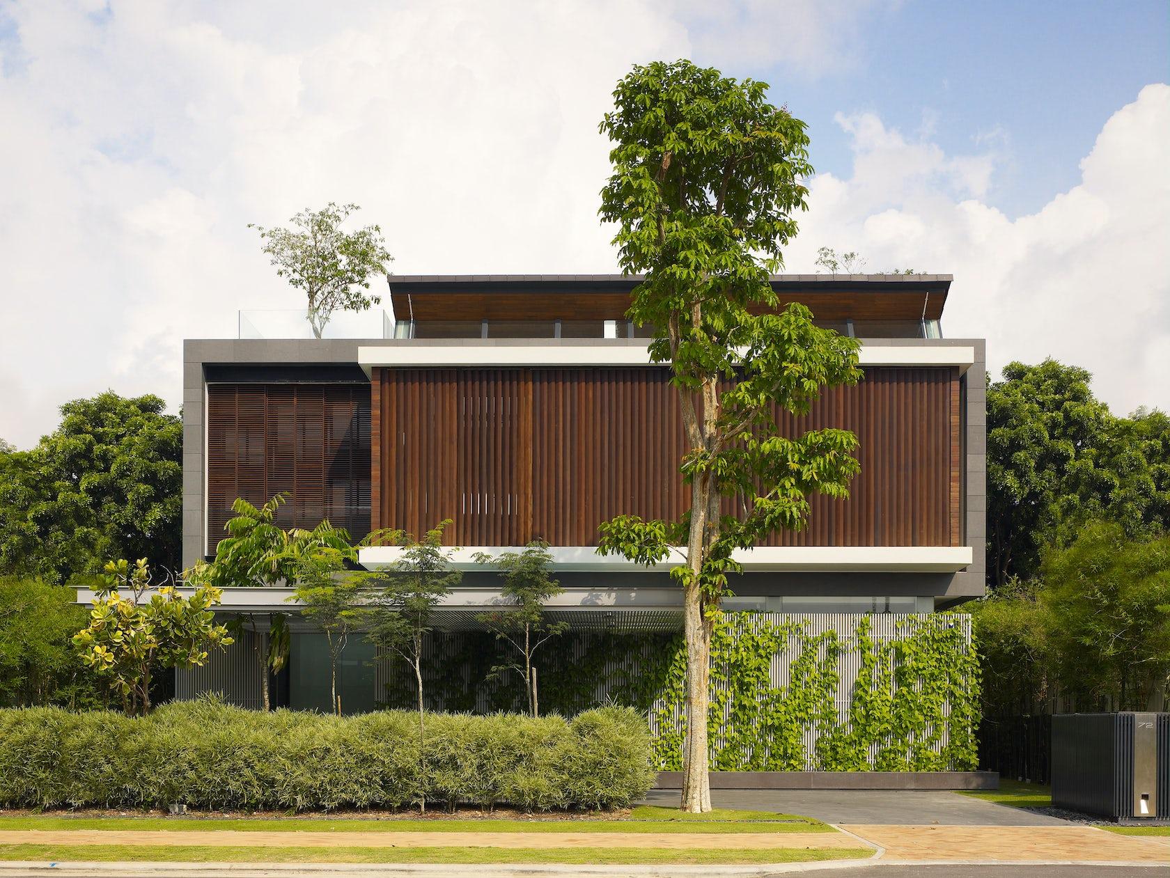 72 Sentosa Cove Architizer