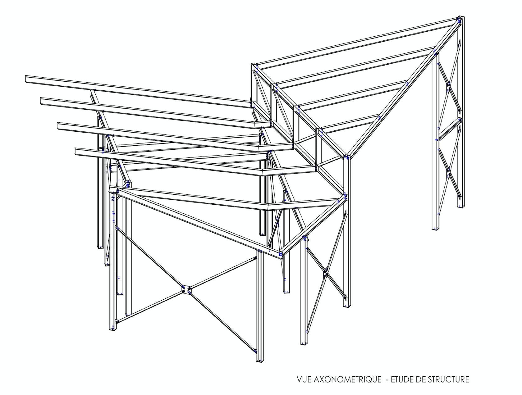 Origami Peace Dove - Architizer - photo#50