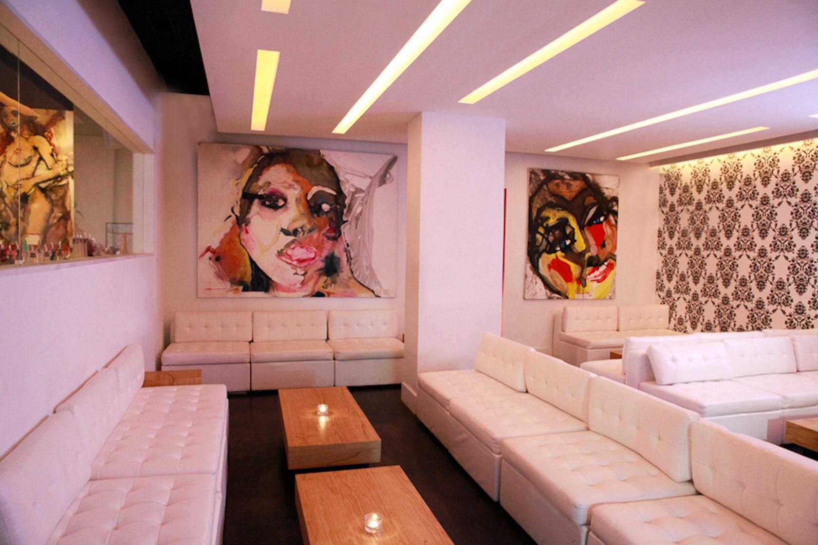 ivory lounge sarasota architizer. Black Bedroom Furniture Sets. Home Design Ideas