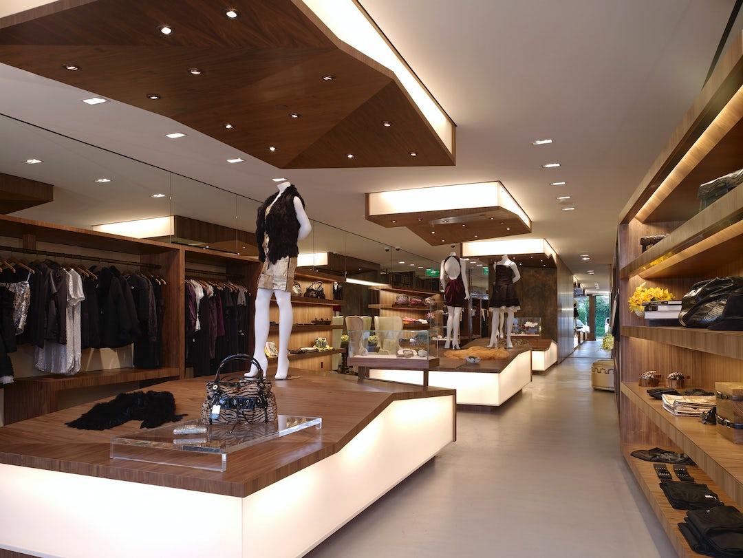 0cb3bb22d5 Premiere center for fashion and design inc