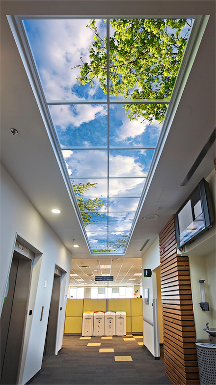 Faux Plafond Suspendu En Dalles Isolantes dalle plafond design - kumpalo.parkersydnorhistoric
