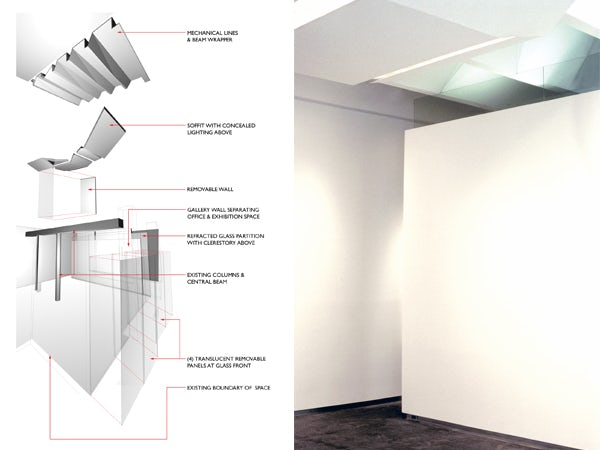 Hsu Housing Sandra Gering Gallery Architizer