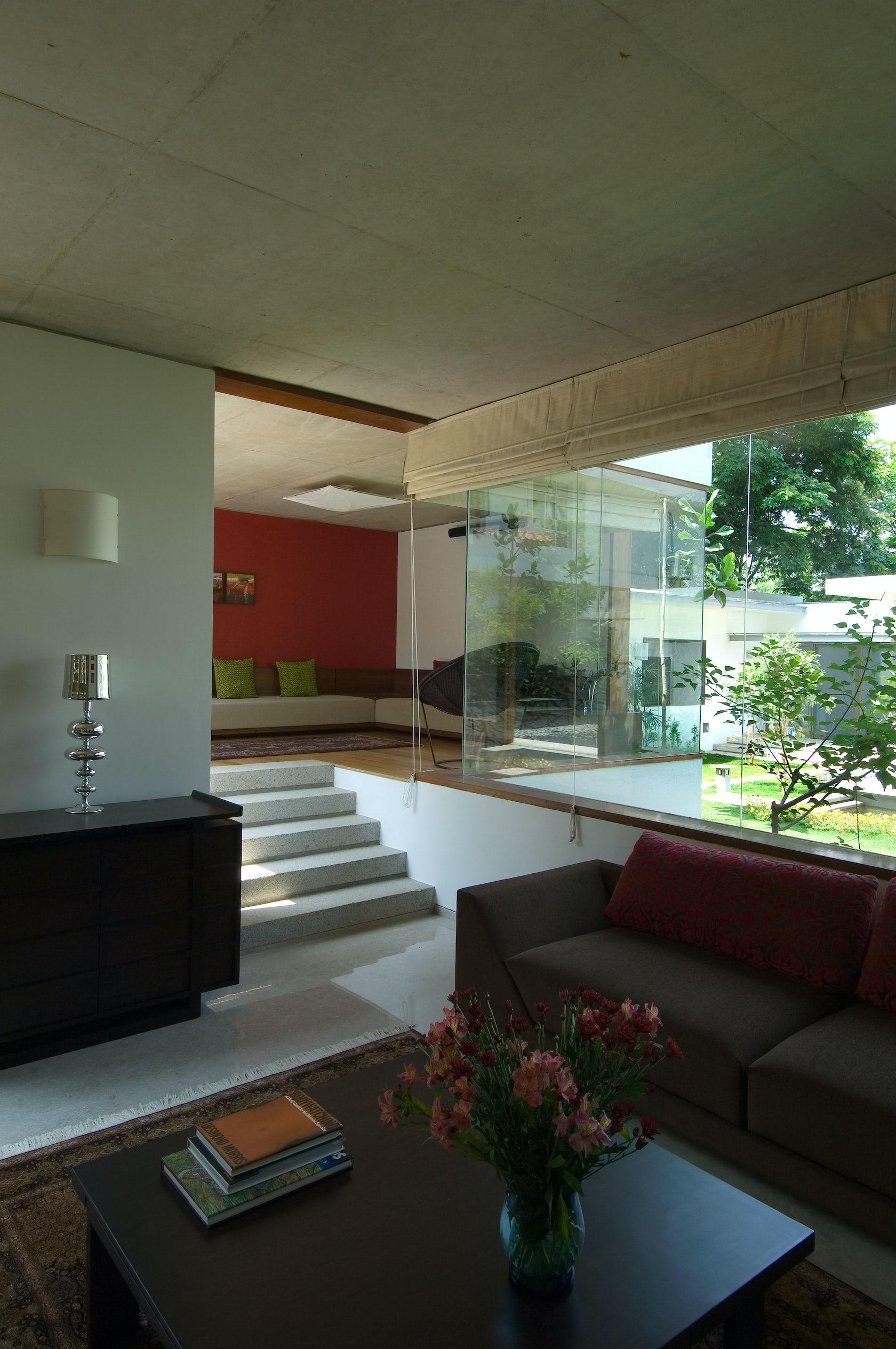 mysynchrony home design
